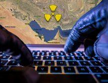 ИРАН НЕМА ДА ЧЕКА ДА СЕ ИСПОЛНАТ ЗАКАНИТЕ: Заканите на Трамп ја поставуваат сцената за воен конфликт со Иран?