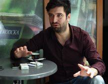 НЕЗАДОВОЛНИ И ОД ГРАДОНАЧАЛНИЦИТЕ: Екс-директорот на центарот за комуникации на СДСМ со жестоки навреди за градоначалниците
