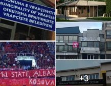 НЕ ПРВ, НЕ ВТОР, МАЕКДОНСКИОТ ТРЕТ ЈАЗИК: Како изгледа двојазичноста низ западна Македонија