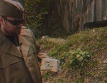(Видео)ШТО ЈАДЕЛЕ ВОЈНИЦИТЕ ОД ЈНА ПРЕД 30 ГОДИНИ: Вака изгледа порција војничка храна од ЈНА стара 30 години