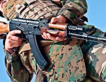 (Видео)НАЈУПОТРЕБУВАНАТА ПУШКА ВО СВЕТОТ: Еволуцијата на офанзивниот автомат АК-47!