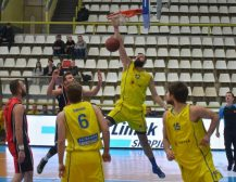 Карпош Соколи први полуфиналисти на Лимак купот