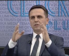 ГАРАНЦИЈАТА НЕ ДОДРЖА НИ ПОЛОВИНА ДЕН: Албанските партии од коалицијата на Заев бараат редефинирање на Македонија!