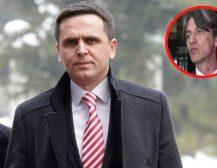 ЗИЈАДИН СЕЛА СО ИСТОРИСКА ШАНСА: По денешната одлука БЕСА фаворит кај Албанците, Села со шанса да стане политичка сила