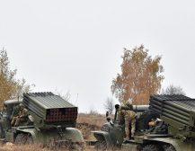 СЕ ПОДГОТВУВА ВОЈНА: Забрането оружје пристигна во Донбас