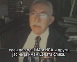 МАКЕДОНИЈА ПОД НАПАД НА ЦИА, НСА И ВИКТОРИЈА НУЛАНД: Три години требаше да поминат, за предупредувањата на iNFOMAX.mk да се прифатат сериозно!