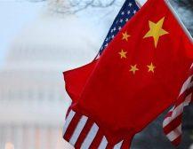 ОТВОРЕНА ТРГОВСКА ВОЈНА ПОМЕЃУ САД И КИНА: Кина го возвраќа ударот, најавува одмазнички тарифи за американски добра во вредност од 3 милијарди долари