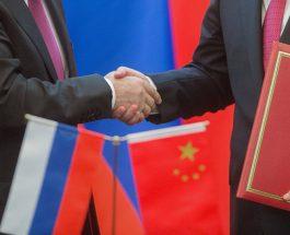 ВИСТИНСКАТА ПРИЧИНА ЗА КРИЗАТА: НАТО во Македонија би да ја победи Русија и Кина!