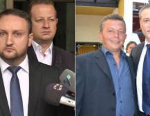 """ДУШАН ИЛИЕВСКИ ПОВТОРНО """"РАСПАЛИ"""" ПО КИРАЦОВСКИ: Ген.секот на СДСМ си го заборавил детето во трговски центар во Скопје"""