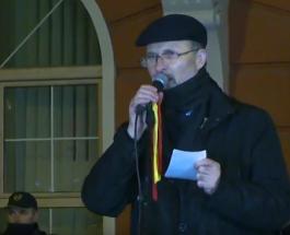 Трајановски: Може ли да бидат терористи луѓето кои што немаат допрено оружје и немаат направено никакво насилство?
