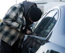 КРАДЦИТЕ КРАДАТ И ВО СРЕДЕ БЕЛ ДЕН: Украден автомобил во Влае среде бел ден