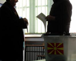 ПОДГОТОВКА ЗА РЕФЕРЕНДУМ ЗА МЕНУВАЊЕ НА ИМЕТО: Владата најави промена на законот за референдум!