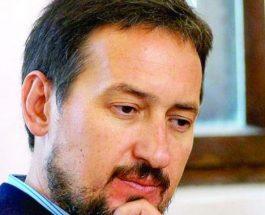ЗОШТО ДА НЕ СЕ ВРАТИ ГЕОРГИЕВСКИ: ВМРО-ДПМНЕ е отворена партија, ако се усогласат целите и програмските определби, зошто да не се врати и Љубчо Георгиевски