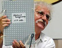 МИЛЧИН, ПИШМАН: Грција уценува, преговорите се катастрофална грешка