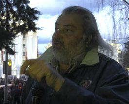 """ПЛАНОТ ЗА БАЛКАНСКИ ПРАВОСЛАВЕН СОЈУЗ Е ИДНИНА ЗА МАКЕДОНИЈА И РЕГИОНОТ: Миленко Неделковски во втората епизода на """"Без Цензура…"""""""