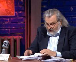 """СИТЕ КОДОШИ ОД МАКЕДОНИЈА: """"Миленко Неделковски Шоу"""" со документи од сојузна УДБА за активностите на кодошите во Македонија"""