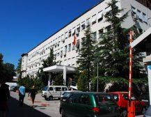 СЕЛА СЕ СМИРИ СО ЗАЕВ: Министерството за здравство ќе остане на Алијансата за албанците, Села веќе го договорил името на министерот