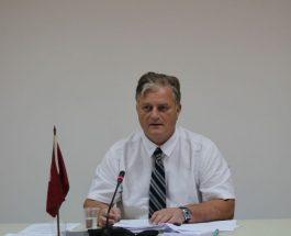 """ЖЕРНОВСКИ И ШИПОВИЌ СЕ СКАРАЛЕ УШТЕ ПРЕД ДВЕ ГОДИНИ: Наместо да одговори зошто постојано е на """"службен пат"""", Жерновски го обвинува Шиповиќ!"""