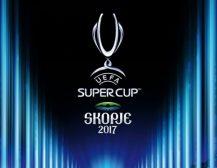 ЌЕ ВИ БИДЕ ПОТРЕБНА САМО ВАШАТА СРЕЌА:Почна аплицирањето за билети за Суперкупот на УЕФА кој ќе се одигра во Скопје