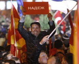 ДВОЈАЗИЧНИ ФАКТУРИ, ПОШТЕНСКИ МАРКИ, ФАКТУРИ: Законот за двојазичност ќе ја преуреди Р.Македонија