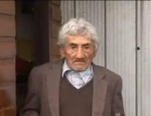 ТАЖНА ВЕСТ: Почина најстариот човек на Светот во Чиле на возраст од 121 година
