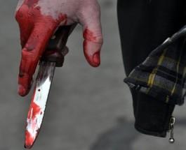 КРАВ ВЕЛИГДЕН: Уште една трагедија денес, во тепачка момче усмртено со нож!