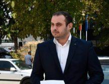 """ЗАКАНИ ДО ЧЛЕНОВИ НА ИК НА ВМРО-ДПМНЕ: """"Ќе ве избркаме од тука"""", """"Немој ти да кажуваш"""", """"Ќе ја правиме албанска држава"""" – закани на до Орце Ѓорѓиевски"""