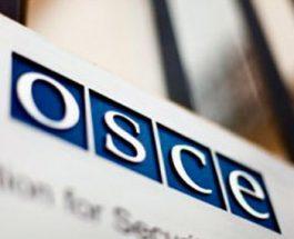 ОБСЕ: Референдумот во Турција не е согласно меѓународните стандарди