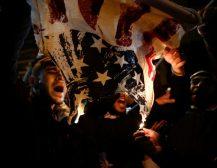 МИРОВЕН ПЛАН ЗА БЛИСКИОТ ИСТОК: Америка по Рамазан ќе го објави планот за Блискиот Исток, на Палестинците нема да им се допадне