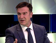 ДЕНЕС ЌЕ ЈА ВИДИМЕ СЕТА БЕДА ВО ПОЛН СЈАЈ: Пандов во пресрет на пресудата против Никола Груевски