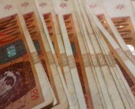 """НИШТО ОД """"ЖИВОТОТ"""": Владата на СДС планира да ги задолжи граѓаните со 345 милиони!"""