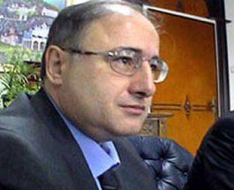 УМБЕРТО ПАСКАЛИ:Ѓорге Иванов, голем интелектуалец и голем државник му одржа лекција на светот по храброст, лидерство, уставно право, и национален суверенитет