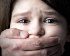 ХРАБРО ДЕВОЈЧЕ: Педофил од Кочани нападнал 11 годишно девојче, тоа го удрило со телефон по глава!