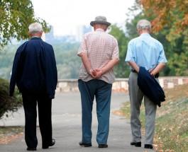 МИНИСТЕРСТВОТО ЗА ФИНАНСИИ КОНТРА МИЛА ЦАРОВСКА: Нема да има зголемување на пензиите, СДС дополнително ќе ги крати!