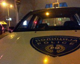 ДУИ И СДСМ НАЗНАЧИЈА АЛБАНЦИ ЗА НАЧАЛНИЦИ ВО БИТОЛА: Полицијата во Битола и Прилеп под власт на началници од ДУИ!