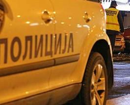 ДЕТАЛИ ЗА СООБРАЌАЈКАТА КАЈ ГИНОВЦЕ: Две лица повредени во тешка сообраќајка кај Гиновце