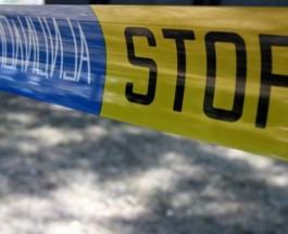 ТРАГЕДИЈА УТРОВО ЈА ПОТРЕСЕ МАКЕДОНИЈА: Една жена загина
