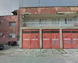 ПОЗНАТ ИДЕНТИТЕТОТ НА ЖЕНАТА КОЈА ЗАГИНА ВО ПОЖАР: На само неколку десетина метри од противпожарната станица, жена почина во пожар!