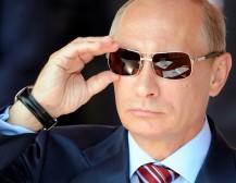 (Видео)КОЈ САКА ДА БИДЕ ВАЗАЛ, БУЈРУМ ВО НАТО: Како Путин во две реченици ги закопа аспирантите на НАТО!
