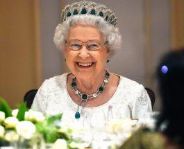 Приватни фотографии од кралицата Елизабета во младоста