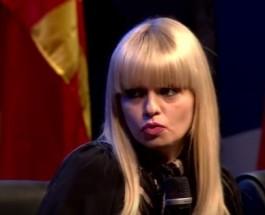 РАНГЕЛОВА СМЕТА ДЕКА ВМРО-ДПМНЕ ТРЕБА ДА СЕ ВРАТИ ВО СОБРАНИЕТО: Започна Централниот комитет на ВМРО-ДПМНЕ, ќе се решава дали опозицијата ќе се врати во Собрание