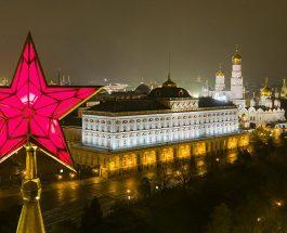 РУСИЈА ЈА ПРИЗНА МАКЕДОНИЈА ПОД УСТАВНОТО ИМЕ: На денешен ден, 1992 година Руската Федерација ја призна Македонија под уставното име!