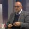 (Видео)ОТКАКО ГО ВОСПЕВАШЕ, СЕГА НЕ ГО БИВАЛО: Овој Заев нема многу високи морални и политички стандарди, вели Сашо Ордановски