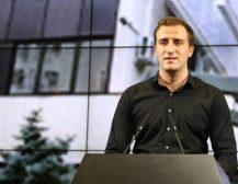 ПРОДОЛЖЕНАТА РАКА НА СДС: СЈО работи како продолжена рака на СДС во политичката хајка против ВМРО-ДПМНЕ