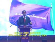 СЕЛА СЕ СЕТИ: Лидерот на Алијансата за албанците ќе организира големи протести во Струга