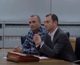 ИСТРАЖИТЕЛ НА СЈО НУДЕЛ 100.000 ЕВРА НА СВЕДОЦИ: Началник во УБК како истражител на СЈО нудел 100.000 евра поткуп на сведок за лажна изјава