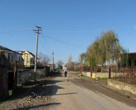МАКЕДОНЦИТЕ ВО АЛБАНИЈА КАКО ВО 14 ВЕК: Македонците во Ербле, Долно и Горно Крчиште без основни услови за живот!