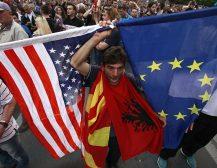 ЌЕ СЕ ФОРМИРА НОВА ПОЛИТИЧКА ПАРТИЈА: Албанскиот политички блок во Македонија ќе добие нова партија предводена од Џелал Бајрами