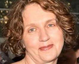 ТРАГЕДИЈА: Исчезнатата Снежана Тројачанец пронајдена почината