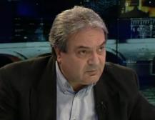 КОЛУМНА НА СОТИР КОСТОВ: Смрдеата од неисчистените Авгиеви штали на бугарската историографија!